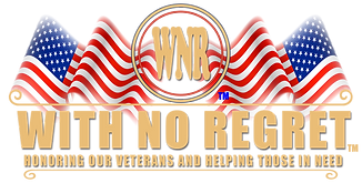 WNR Logo-GOLD TEXT.png