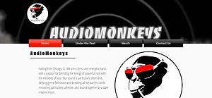 AudioMonkeys.PNG