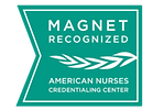 Magnet Recognized Logo1a.png