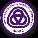 AHNCC logo.png