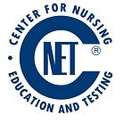 C-NET Logo Blue.png