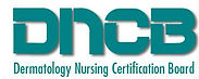 DNCB color logo with writing.jpg