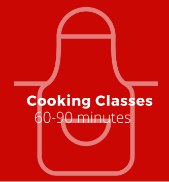 Cooking Classes Icon.PNG