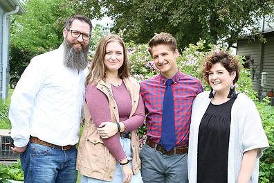 Groovy Family.jpg