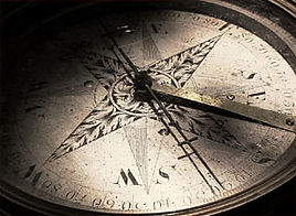 qhht-compass.jpg