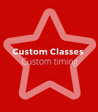 Custom Classes Icon.PNG