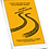 Thumbnail: A Safety & Survival Guide for Auto Owners Vol 1 Distracted Driving eBook