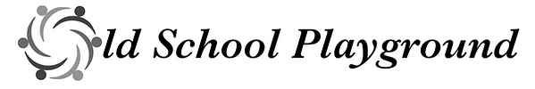 OLD SCHOOL PLAYGROUND LOGO.PNG
