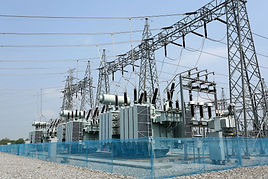 Power Station.jpg