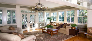 bigstock_furnished_sunroom_with_large_w_