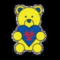Bears Biohazard.png