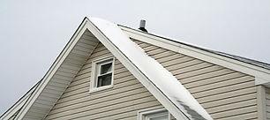 bigstock_Triangle_House_Top_840861.jpg