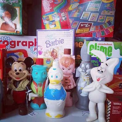 80s toys.jpg