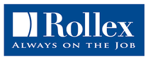 Rollex.png