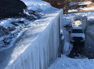 Ice Dam1.jpeg