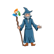 Bobbaloo the Wizard 3.png