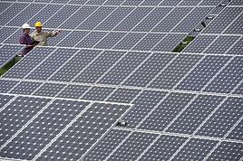 Solar Inspection.jpg