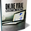 Thumbnail: Online Viral Marketing Secrets