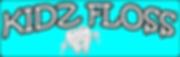 kidzfloss logo new.png