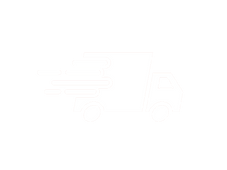 Delivery Truck.PNG