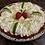 Thumbnail: Cream Pie