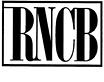 logo_radiology.png