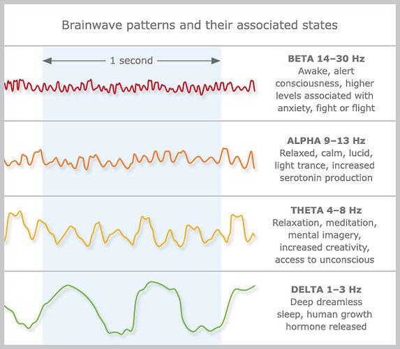 brainwave-chart.jpg
