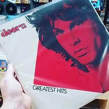 Vintage Vinyl.jpg