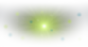 emit-photons.png