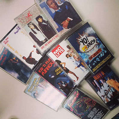 Used Cassettes.jpg