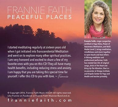 FrannieFaith_PeacefulPlaces.BACK.MED.jpg