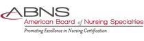 ABNS Logo.png