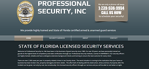 Professional Security Inc.PNG