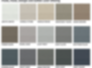 Siding-Colors.png