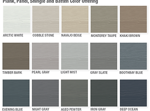 Siding-Colors.png