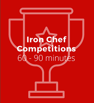 Iron Chef Icon.PNG