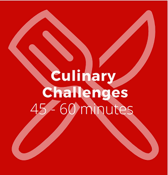 Culinary Challenge Icon.PNG