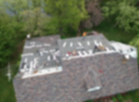 Residential Roofing.jpeg