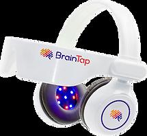image-Headset-braintap.png