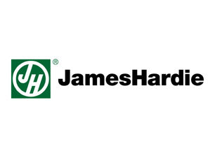 JAMES HARIDE Logo.jpg