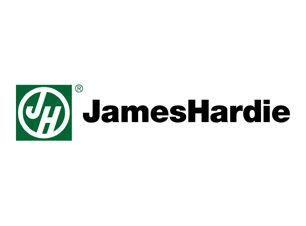 JAMES HARIDE Logo.jpg