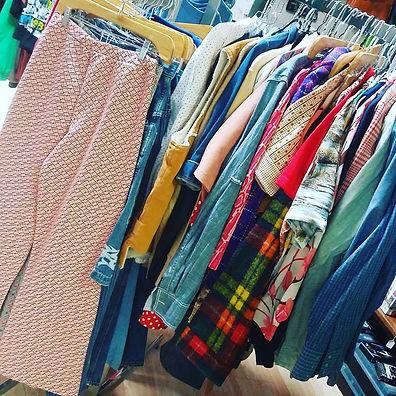 Vintage Clothing.jpg
