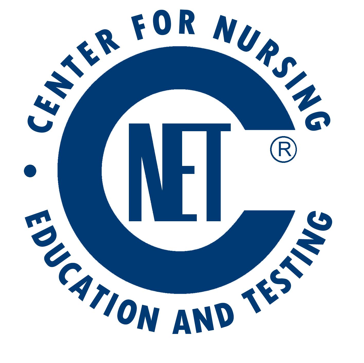 ccht exam certification nursing abns center permit invitation extension special