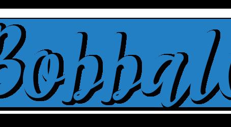 Bobbaloo's Opens September 1, 2020