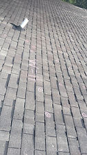 Signs you need a new roof.jpeg