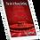 Thumbnail: P.T. Barnum - The Art of Money Getting - eBook
