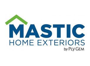 mASTIC Logo.jpg
