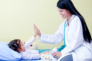 Holistic Nursing Thumbnail.png