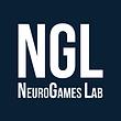 NGL_new_znak_rozbudowany_V2_800px.png