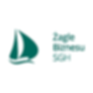 Zagle_Biznesu_SGH_logotyp_FB_Obszar robo